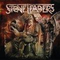 Quando le super band hanno un senso: debutto per i Stone Leaders!