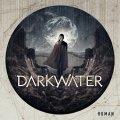 Elegante prog/power per i Darkwater