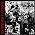 Funeral Chic: furia incontenibile