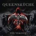 I Queensrÿche guardano al futuro, senza dimenticare i classici elementi del loro sound.