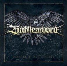La mancanza di originalità dei Battlesword penalizza il loro album.