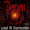 LAND OF DAMNATION: PIACEVOLMENTE SORPRENDENTI!