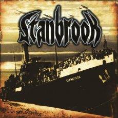 Stanbrook, heavy rock che trasuda dedizione