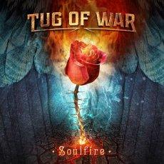 Tug Of War, classic rock di classe targato Tommy Denander!