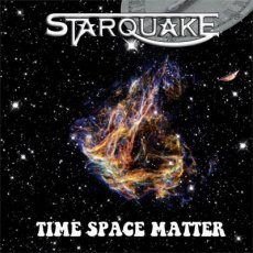 Starquake un prog rock dove non tutto gira come voluto