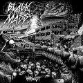 Black Mess - thrash grezzo e becero