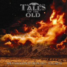 Tales Of The Old: una nuova band dalla Grecia