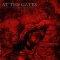 Ep degli At The Gates con una vera chicca per i fan di vecchia data