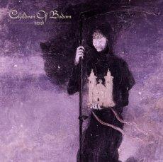 Children Of Bodom: Un nuovo capitolo musicale non sempre convincente