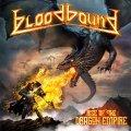 I Bloodbound si confermano su buoni livelli