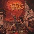 The Flaying, band canadese che sa essere melodica quanto nevrotica