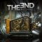 Coinvolgente, fresco, frizzante: The End Machine