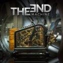 Coinvolgente, fresco, frizzante: The End Machine