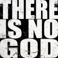 Non Est Deus - There is no God