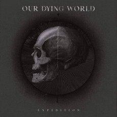 """Quello degli Our Dying World è un EP giovane e """"fresco""""."""