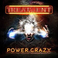 The Treatment - rock'n'roll purissimo!