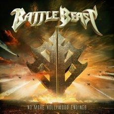 Non all'altezza del predecessore, ma l'adrenalina non manca nel nuovo Battle Beast