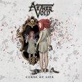 Un ottimo debut album per gli Aether Void