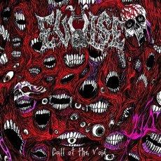Dieci minuti di mazzate nelle gengive: gli Evulse badano all'essenziale nel loro EP di debutto