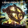 Love Might Kill: ARMONIOSAMENTE POTENTI!!!