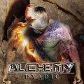 Il melodic hard rock italiano si sta togliendo grandi soddisfazioni grazie a band come gli Alchemy