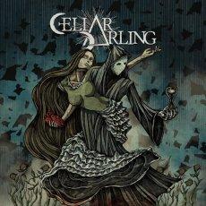 Non paragonate i Cellar Darling agli Eluveitie!