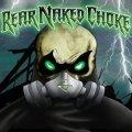 I texani Rear Naked Choke debuttano con questo loro primo album omonimo.