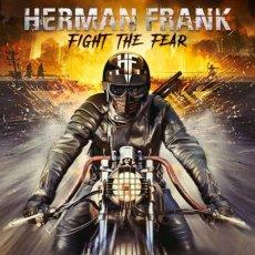 Herman Frank ed i suoi sono in forma smagliante