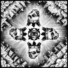 Notevoli i passi avanti dei DunkelNacht con questo loro nuovo album