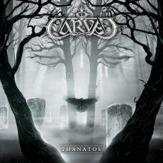 Gli apuani Carved ci regalano un album sfaccettato, complesso ed elegante