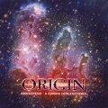Gli Origin ci offrono uno spaccato del loro passato più remoto con una raccolta di brani pre-fondazione