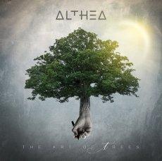 Gli Althea ci deliziano con un prog dalle forti ed evidenti componenti emotive e melodiche