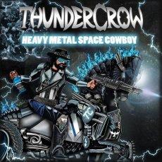 """I Thundercrow si dimostrano """"tamarri"""" al punto giusto."""