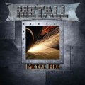 I Metall ed il loro heavy old-style non raggiungono la sufficienza