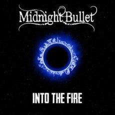 Midnight Bullet, che scoperta!!