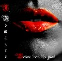 X-Romance, hard rock melodico talmente ordinario da annoiare fin da subito.