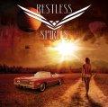 Restless Spirits, il progetto melodic rock di Tony Hernando