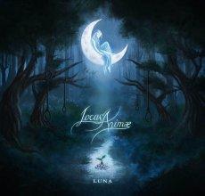 Il sentiero dei Locus Animæ è illuminato dalla Luna...