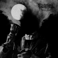 Quarta release per uno dei gruppi più estremi in circolazione: i Full of Hell