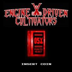 Il quarto album dei nostrani Engine Driven Cultivators non convince