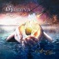 Finalmente il nuovo album dei Godyva