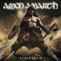 Amon Amarth: Adagiandosi sugli allori del successo