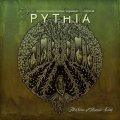 Solo una sufficienza per il nuovo album dei Pythia