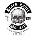 I Black Label Society rispolverano il grande album Sonic Brew festeggiandone il ventennale.