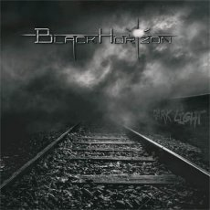Heavy Metal dalle tinte oscure per i Black Horizon