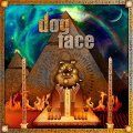 Una gran raccolta che presenta il meglio dell'hard rock targato Dogface
