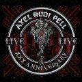 Axel Rudi Pell trent'anni da festeggiare con un live album dedicato ai propri fans e non solo!