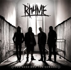 RHYME: GRANDISSIMO POST-GRUNGE ITALIANO!!