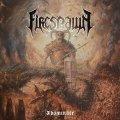 Terzo album per il supergruppo Death Metal svedese Firespawn
