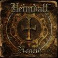 L'eccezionale come-back degli Heimdall